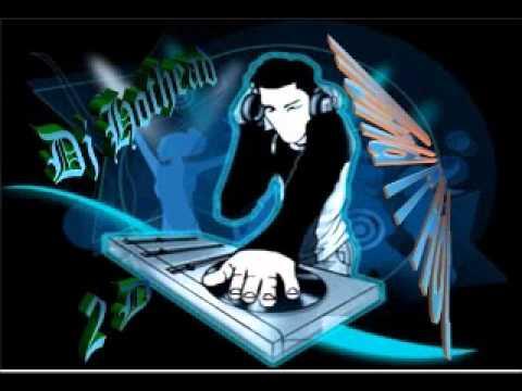LIFE PRECIOUS RIDDIM - (YARD TUNE PRODUCTIONS - UPSTAIRS MUSIC)done by dj hothead