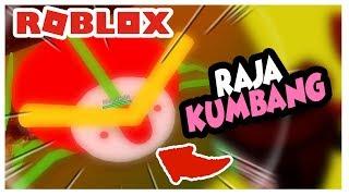 ROBLOX INDONESiA | BEEKEEPER'S OPPONENT KING BEETLES 😍