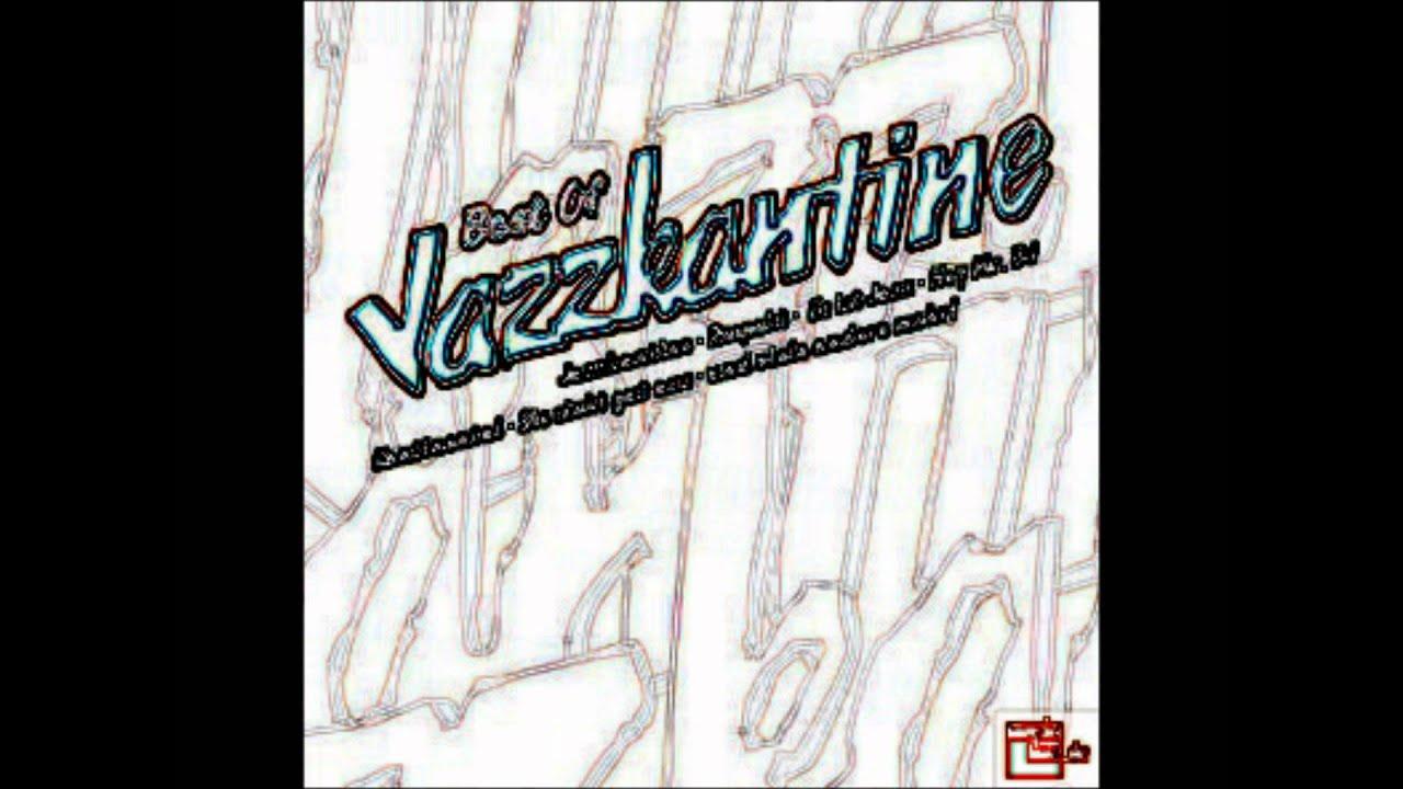 Jazzkantine: Ali und Ahmed - YouTube