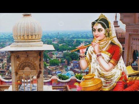 दर्द-भरा-krishana-भजन-||-आ-जाओ-कन्हैया-वृन्दावन-में-||-sakshi-kishori---new-bhakti