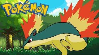 LIGA SINNOH! - Pokemon Fire Ash #60