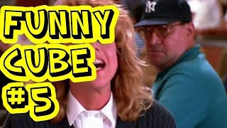 Best #Coub #5   #Funny Compilation   Best Coub Videos   Funny Gifs with Sound