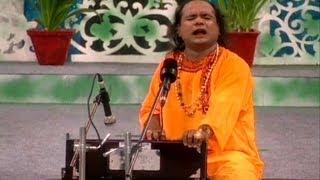 Mere Khoone Aarju Ko Wo Samajh Rahe Hai Paani | Tabrez Miyan s/o Ajij Miyan