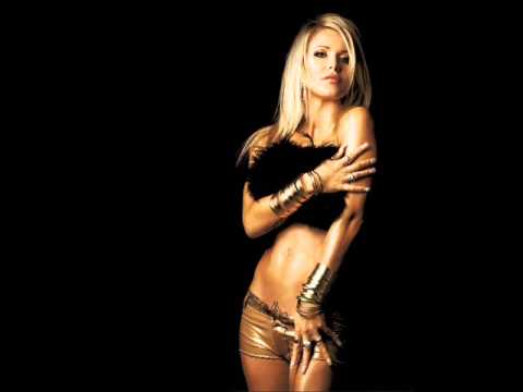 Virgin - In Love (2005)