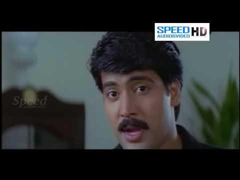 hit-malayalam-full-movie-|-malayalam-entertainment-movie-|-romantic-movie-|-new-upload