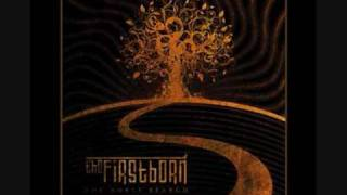 The Firstborn - Flesh to the crows (misheard lyrics)