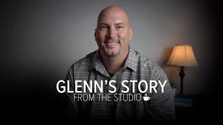 Glenn's Story