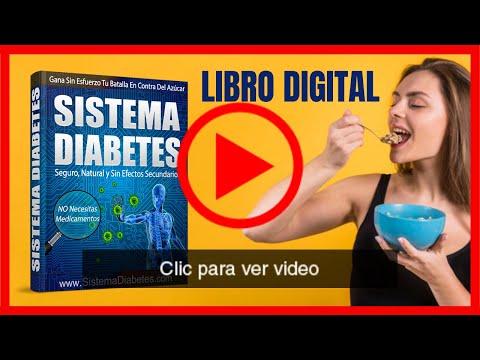 sistema-diabetes-libro-pdf-|-descarga-completo-sistema-diabetes-pdf