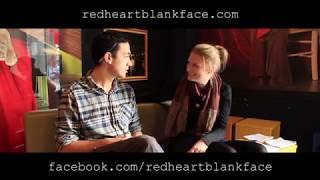 Kat & Sam Make A Film: DIARY 3
