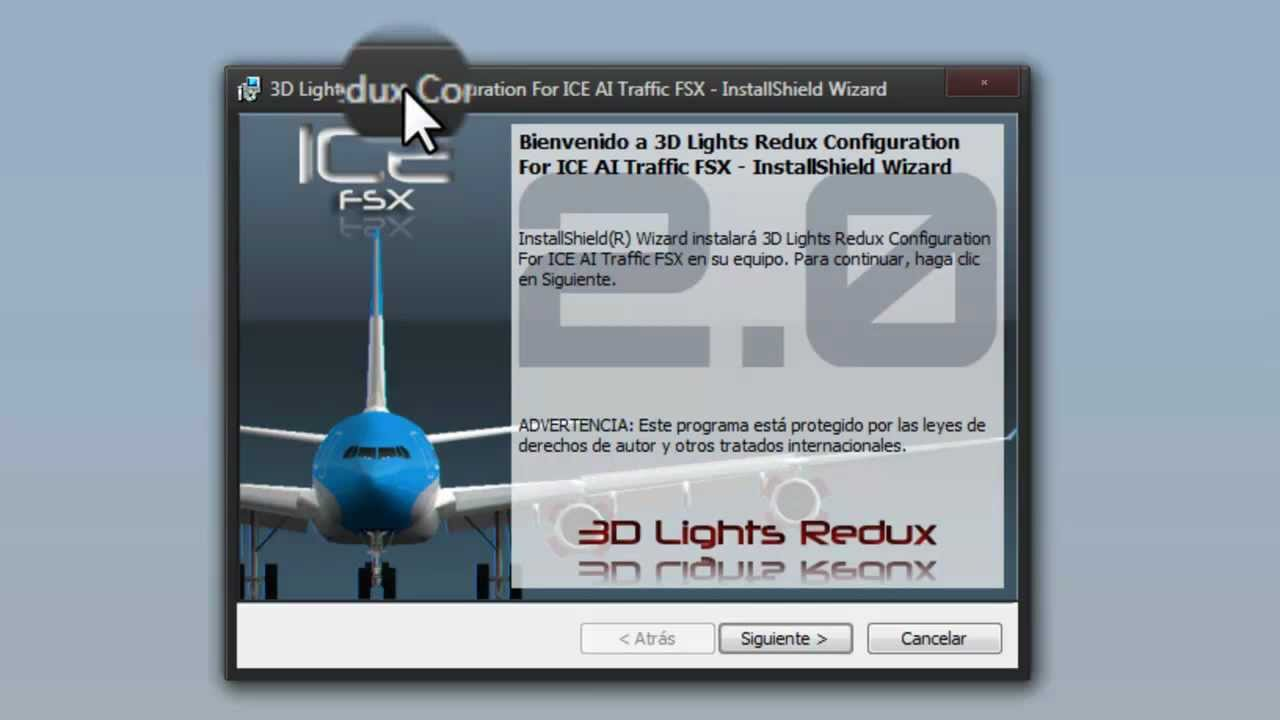 Flight1com - Flight Simulator Add-ons for FSX and Prepar3D