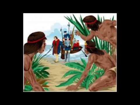 Resultado de imagen para epoca precolombina costa rica