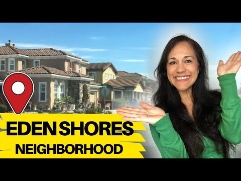 Hayward California |  Best Neighborhoods Of Hayward CA
