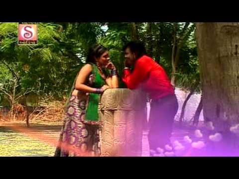Sankariya Moma - Rakesh Barot || Morlo || Gujarati Songs 2015
