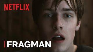 Dark 3. Sezon | Üçleme Fragmanı | Netflix