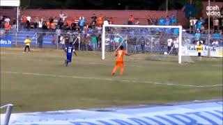 Futboldaki Üzücü Ölümler Deaths In Football R I P