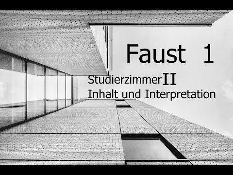 Satz des Pythagoras - Mittlere Übungsaufgabe Nr. 1 mit Lösung | LehrerBros from YouTube · Duration:  2 minutes 6 seconds