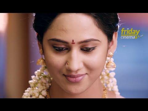 Oru Nal Koothu movie Team meet l  Dinesh l MiyaGeorge l Nivetha  l  KarunaKaran l BalaSaravanan l