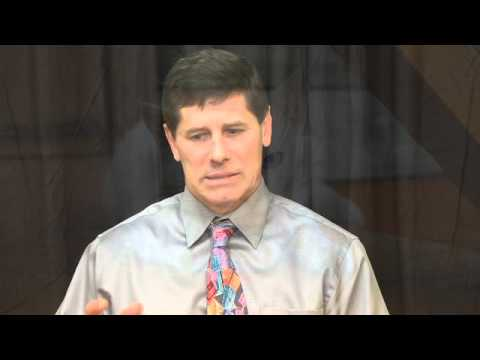 Steve Dale interviews Dr. Craig Webb