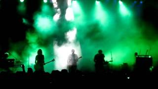 WEEN - Mutilated Lips (Live in Bend, OR)
