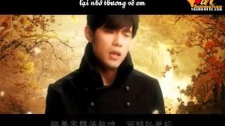 [Lyric+Vietsub YANST] Sứ Thanh Hoa (Green Vase) - Jay Chou (Châu Kiệt Luân)