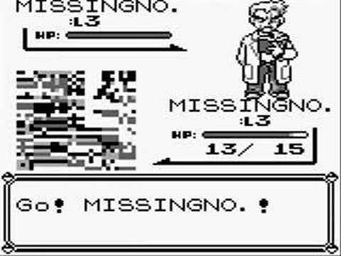 how to get mew in pokemon blue without glitch