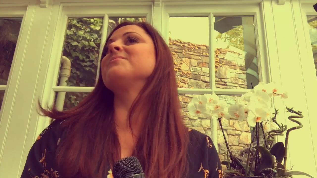 Katie Hughes Video 37