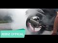 QUĂNG TAO CÁI BOONG | MV XEBIZ | HUỲNH JAMES FT PJNBOYS (MASEW MIX)