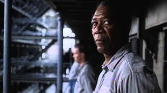 The Shawshank Redemption Trailer   IMDb