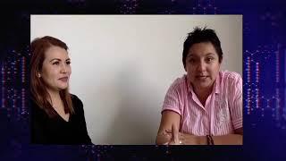Entrevista a una persona que planeó su retiro