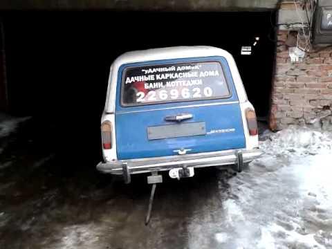 video 2012 03 26 17 38 13