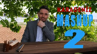 ihsan Aydin KARADENiZ MASHUP 2  2020  Resimi