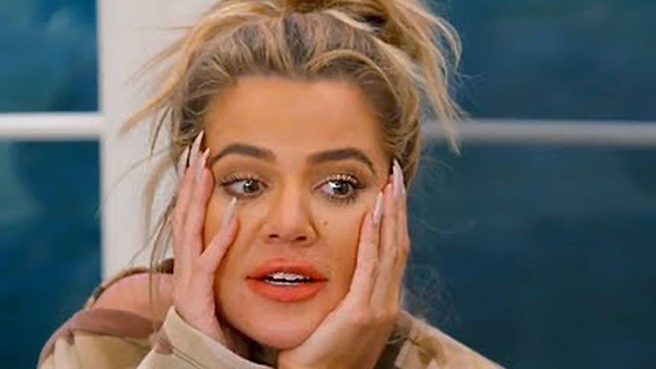 Kourtney Kardashian Reacts To Scott Disick Going To Rehab