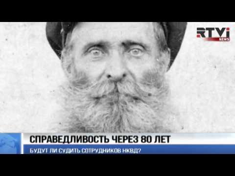 StepanKARAGODIN
