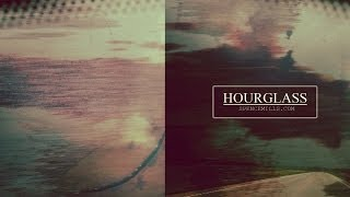 Hourglass [ Ambient Bass Hip Hop Instrumental ] Free DL No Tags 2014