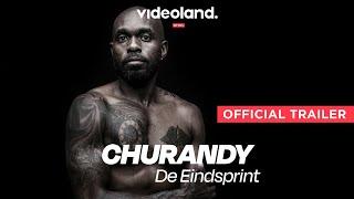 Churandy De Eindsprint | Nu te zien