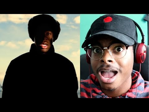 BEAUTIFUL   Tyler The Creator - SEE YOU AGAIN   Reaction