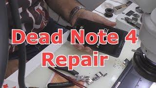 Video Dead note 4 repair download MP3, 3GP, MP4, WEBM, AVI, FLV Oktober 2018