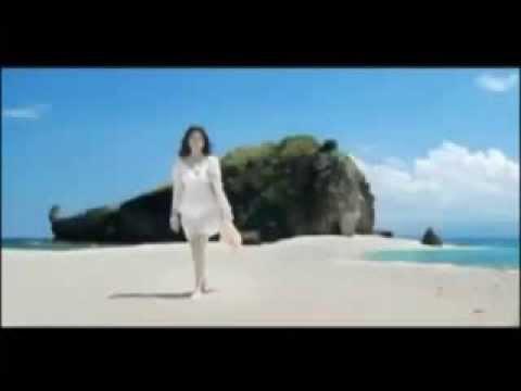 San Marino TVC Compilation: Marian Rivera & Dingdong Dantes