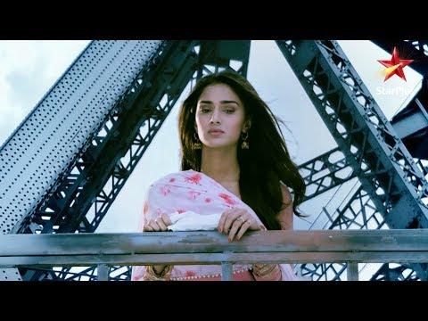 Kasautii Zindagii Kay | Anurag-Prerna's Love thumbnail
