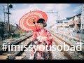[Vietsub] Astro Bunny 原子邦妮【#imissyousobad ft.Yalu】