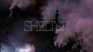 Mikal Cronin - Shelter (Official Audio)