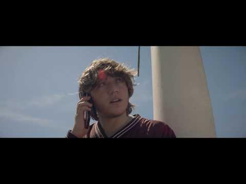 Paulo Londra - Tal Vez (Adelanto Producción)