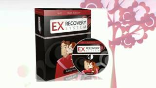 ex recovery system any good | ex recovery system yahoo answers