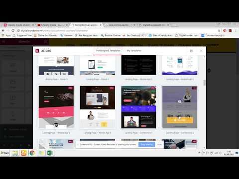 cara-membuat-website-tanpa-coding-10-menit-jadi