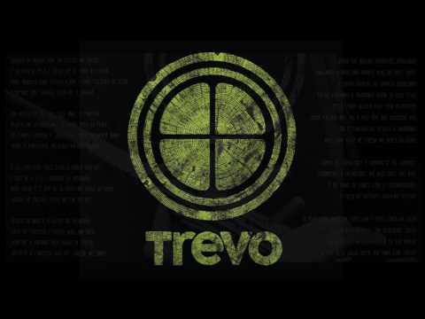 Trevo - Full Album