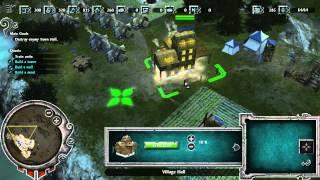 Citadels - Gameplay PC [HD]