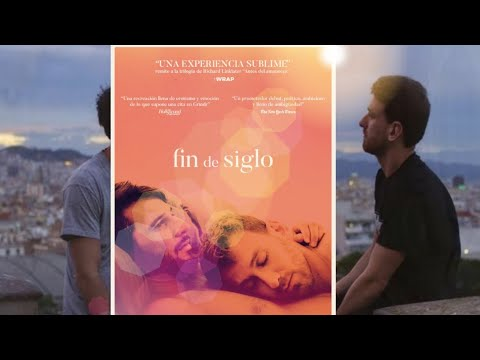 Beso gay de Miguel Ángel Silvestre y Pablo Motos from YouTube · Duration:  2 minutes 38 seconds