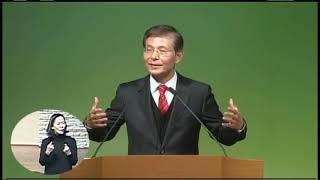 2018.12.23 서울 영동교회 3부예배 정현구 목사