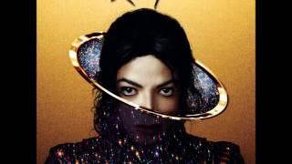 Repeat youtube video Xscape- Michael Jackson XSCAPE (Deluxe)