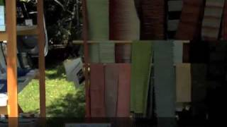 Featherstone Fine Art and Flea Market